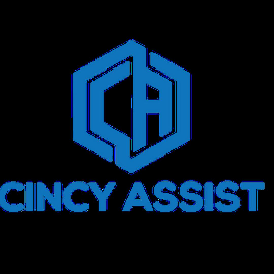 Cincy Assist